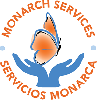 Monarch Services