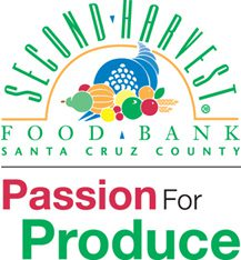 Passion For Produce