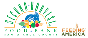 Second Harvest Food Bank Santa Cruz County