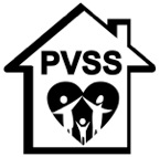 Pajaro Valley Shelter Services